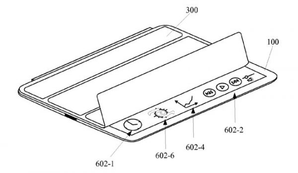 brevet-apple-smart-cover