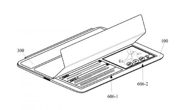 brevet-apple-smart-cover_2
