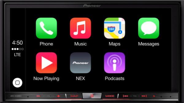 ces-2015-pioneer-devoile-ses-nouveaux-autoradio-compatible-carplay