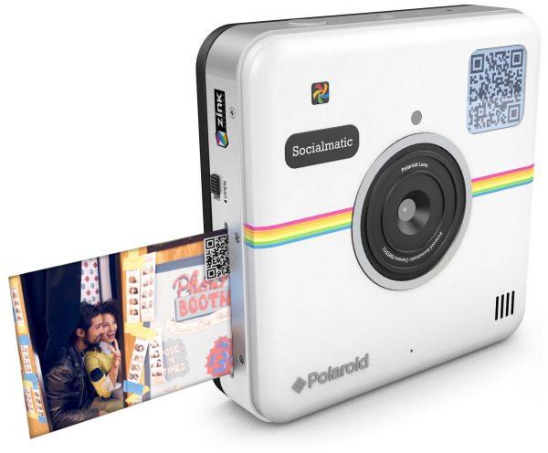 ces-2015-polaroid-presente-sa-nouvelle-tablette-imprimante-portable-appareil-photo-wi-fi-et-plus