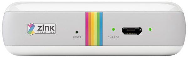 ces-2015-polaroid-presente-sa-nouvelle-tablette-imprimante-portable-appareil-photo-wi-fi-et-plus_2