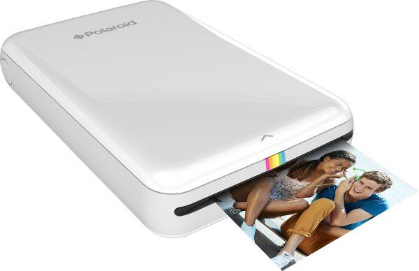 ces-2015-polaroid-presente-sa-nouvelle-tablette-imprimante-portable-appareil-photo-wi-fi-et-plus_3