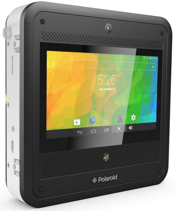 ces-2015-polaroid-presente-sa-nouvelle-tablette-imprimante-portable-appareil-photo-wi-fi-et-plus_4