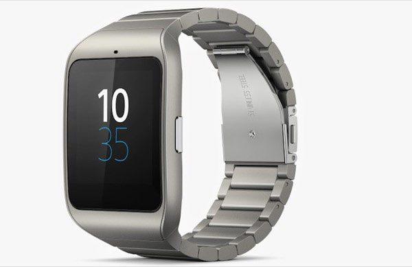 ces-2015-sony-revient-a-la-charge-avec-un-walkman-des-wearables-et-des-tv-android_3