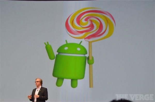 ces-2015-sony-revient-a-la-charge-avec-un-walkman-des-wearables-et-des-tv-android_6