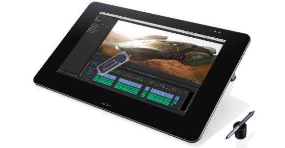 ces-2015-wacom-sort-deux-nouvelles-tablettes-graphiques-professionnelles-la-cintiq-companion-2-et-la-cintiq-27-qhd