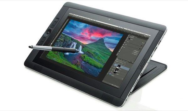 ces-2015-wacom-sort-deux-nouvelles-tablettes-graphiques-professionnelles-la-cintiq-companion-2-et-la-cintiq-27-qhd_2