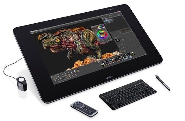 ces-2015-wacom-sort-deux-nouvelles-tablettes-graphiques-professionnelles-la-cintiq-companion-2-et-la-cintiq-27-qhd_3