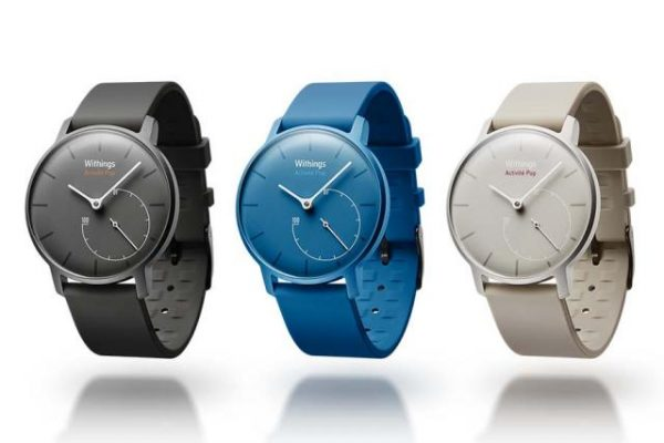 ces-2105-withings-presente-son-activite-pop-une-montre-connectee-a-150e