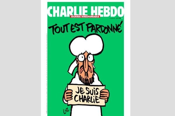 charliehebdo-disponible-sur-lapp-store