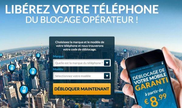 deblocage-mobile-facile-iphonote