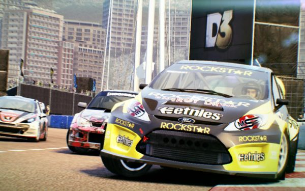 dirt-3-complete-edition-mac