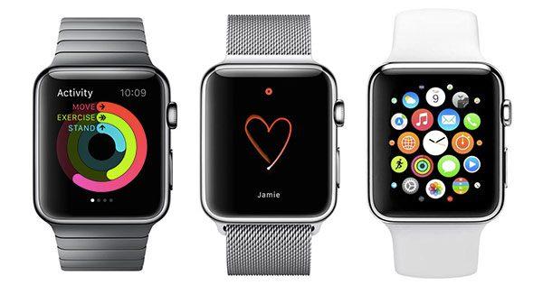 ebay-apple-watch-app-ios