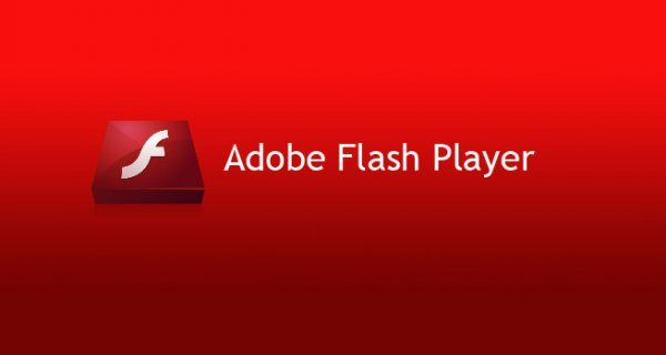 flash-adobe-drive-by-download