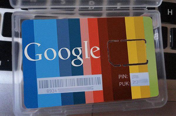 google-operateur-mvno
