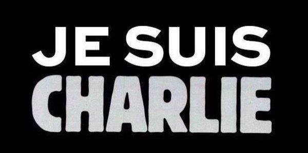 hommage-aux-victimes-de-charlie-hebdo