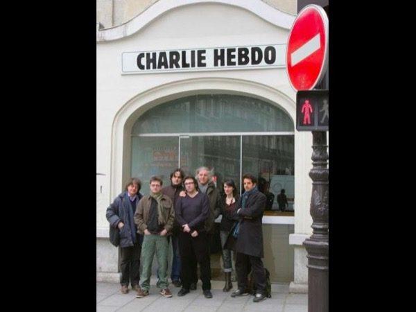 hommage-aux-victimes-de-charlie-hebdo_2