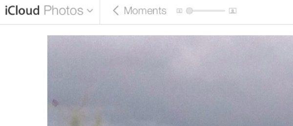 icloud-com-app-photos-zoom