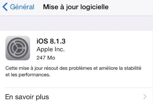 ios-8-1-3-disponible