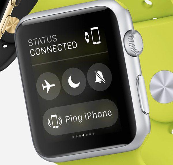 ios-8-2-beta-4-active-le-bluetooth-a-lapple-watch