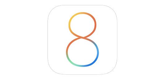 ios-8-2-beta-4-disponible-en-ota-pour-les-developpeurs