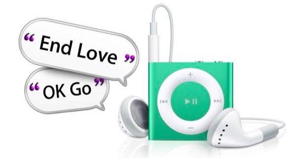 ipod-shuffle-apple-livre-desormais-plus-rapidement