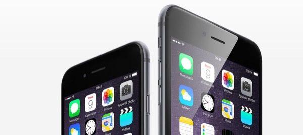 les-ecrans-oled-de-foxconn-ne-seront-pas-obligatoirement-destines-aux-futurs-iphone