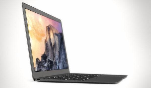 macbook-air-12-logo-apple-metal