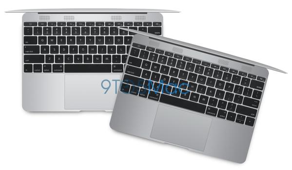 macbook-air-12-pouces-pourrait-bien-debarquer-en-2015
