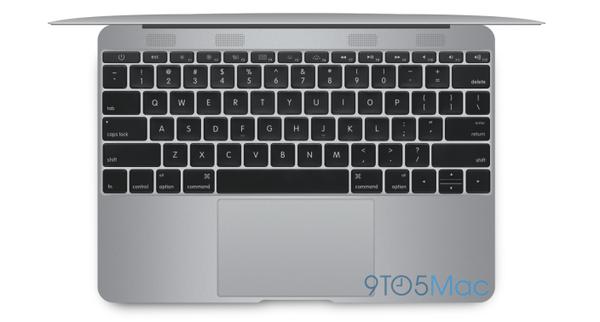 macbook-air-12-pouces-pourrait-bien-debarquer-en-2015_2