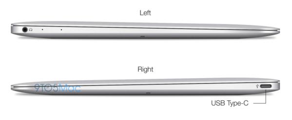 macbook-air-12-pouces-pourrait-bien-debarquer-en-2015_4