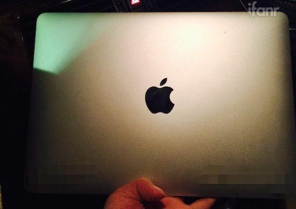 macbook-air-12-pouces_2