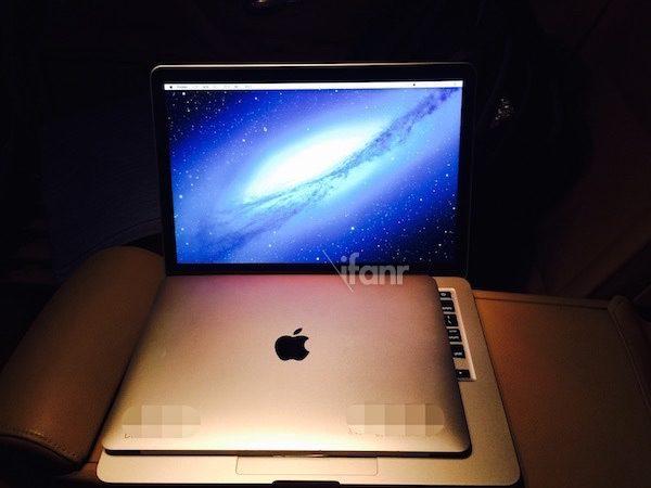 macbook-air-12-pouces_3