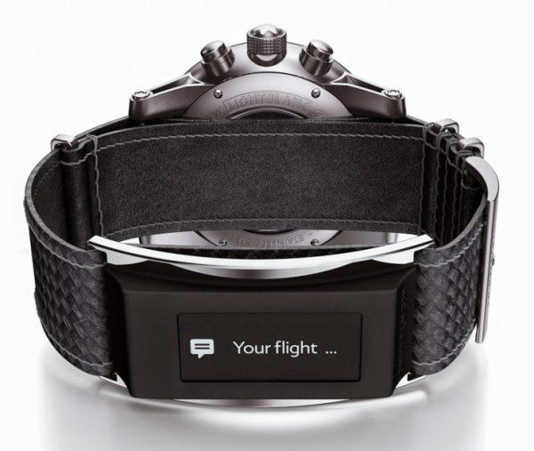 montblanc-annonce-un-bracelet-smart-connecte-pour-votre-montre