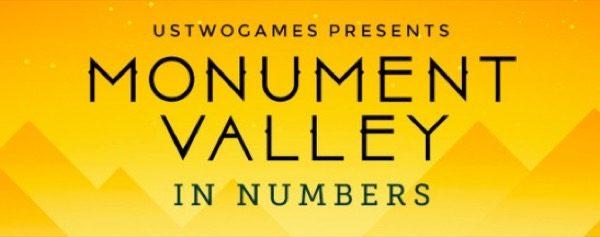 monument-valley-60-de-telechargements-pirates-et-58-millions-de-revenus
