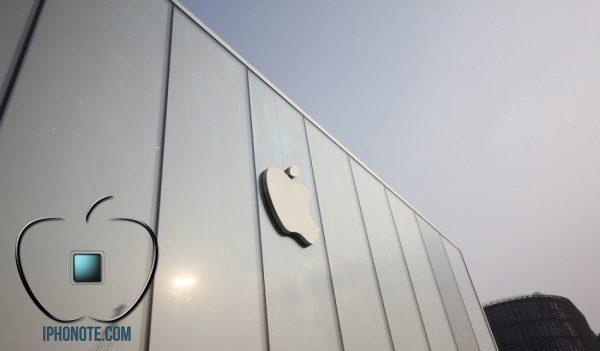 photos-apple-store-hangzhou