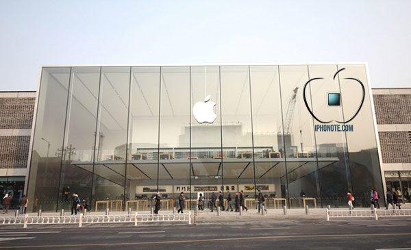 photos-apple-store-hangzhou_1