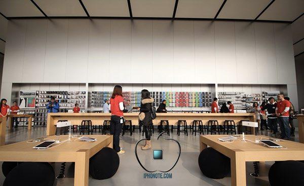 photos-apple-store-hangzhou_10