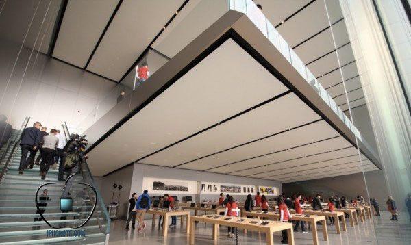 photos-apple-store-hangzhou_11