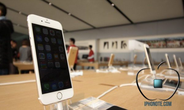 photos-apple-store-hangzhou_3