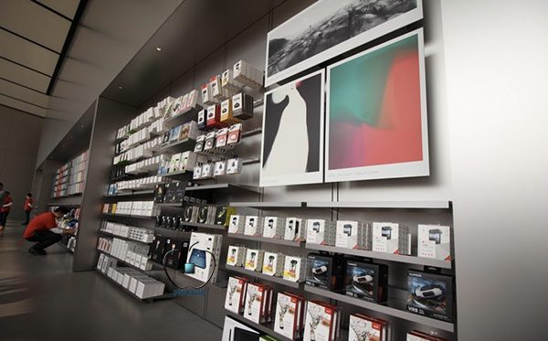 photos-apple-store-hangzhou_4