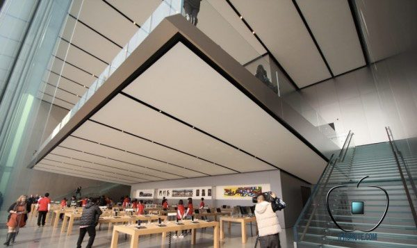photos-apple-store-hangzhou_7