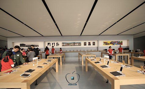 photos-apple-store-hangzhou_8