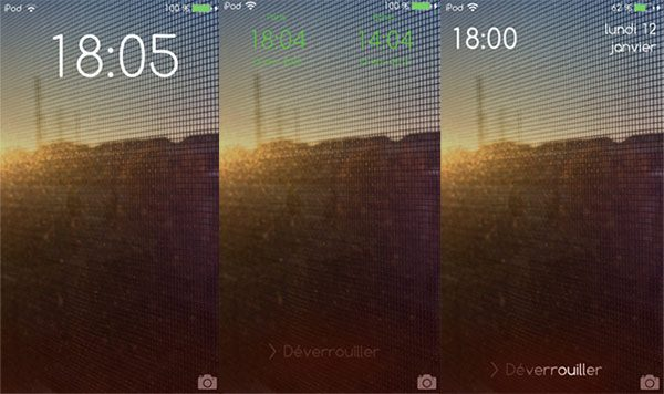 presentation-de-subtlelock-un-tweak-qui-perfectionne-lecran-de-verrouillage-sur-ios-8