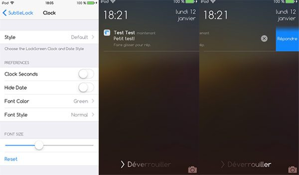 presentation-de-subtlelock-un-tweak-qui-perfectionne-lecran-de-verrouillage-sur-ios-8_2
