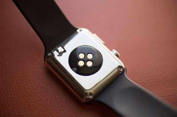 prototype-apple-watch-ebay_2