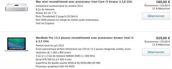 refurb-store-mac-mini-2014_2