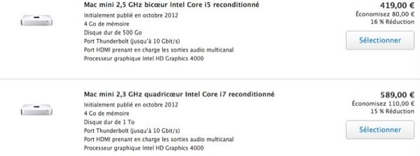 refurb-store-mac-mini-des-419e-macbook-air-des-749e-macbook-pro-retina-des-1019e