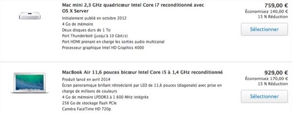 refurb-store-mac-mini-i7