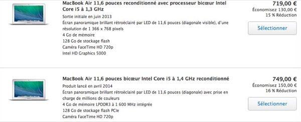 refurb-store-macbook-air-des-719e-imac-a-1099e-macbook-pro-a-919e-et-mac-pro